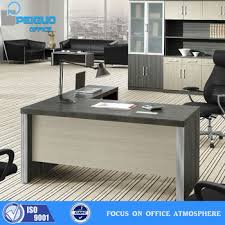 Modern Furniture Wholesale by Alibaba Manufacturer Directory Suppliers Manufacturers