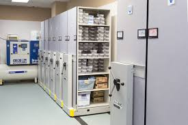 storage systems to maximize your hotel u0027s storage space systems