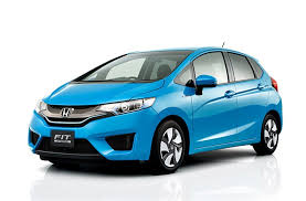 honda jazz car price 2015 honda jazz to come with 90 localisation
