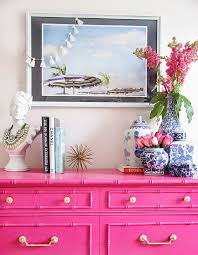 18 cute pink bedroom ideas for teen girls diy decoration tips