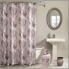 Oval Shower Curtain Rail Australia Corner Shower Curtain Rod Dubai Homebasix Sdcsrbn Adjustable