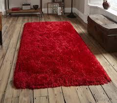fresh soft area rugs 50 photos home improvement