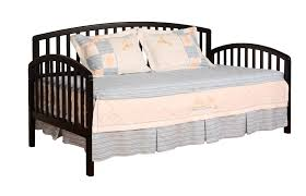 Beach Themed Daybed Bedding Really Breezy Wooden Daybed Beach Themed Bedroomi Net