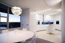 modern flat interior design home wall decoration