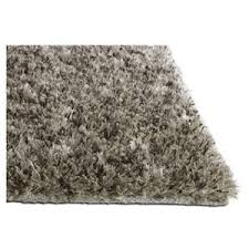 Boconcept Rugs Interior Rugs Grey Polyvore