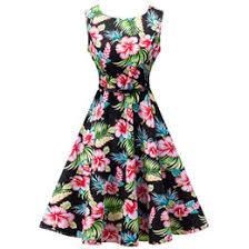 classy dresses for women online classy dresses for women for sale