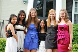 prom dresses for 6th graders gown and dress gallery