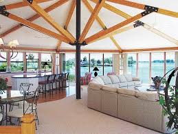 octagon homes interiors 8 best octagon houses images on octagon house 1970s