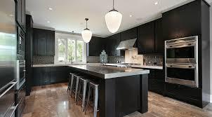 Handyman Kitchen Cabinets Cabinet Refacing Kitchen Remodeling Pronto Handyman