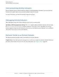 uikit user interface catalog ios 7