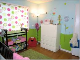simple kids room diy teen decor upholstered headboard office