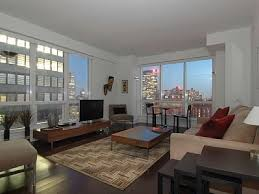 One Bedroom Apartments Nyc by Two Bedroom Apartments Nyc Home And Design Homedesign