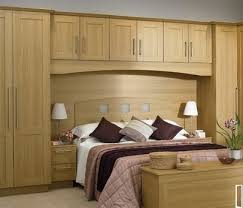 Best Quality Fitted Bedroom Furniture - Bedroom furniture fitted