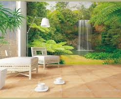 mural splendid wall murals nature india mother tree wall mural