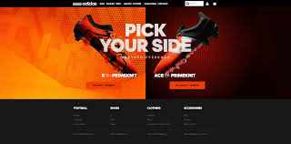 Homepage Design Trends by Web Design Trends Analyzed 8 Effective Types Of Animation