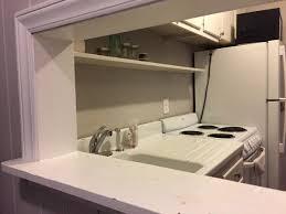 apartment unit 1 at 515 guilford avenue greensboro nc 27401