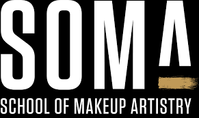 makeup artists needed soma school of makeup artistry