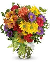 cheap flower need cheap flowers online get cheap flower delivery