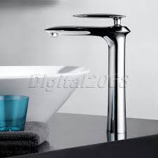 compare prices on bathroom sink valves online shopping buy low
