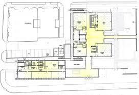 isabella stewart gardner renzo piano floor plan architecture