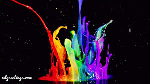 Relaxing Colors by Relaxing Colors Floating Snow Relaxing Music Youtube