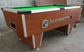 bars with pool tables near me refurbished pub type pool tables 6ft and 7ft snookerandpool co uk