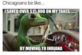Chicago Memes Facebook - 14 best chicago memes