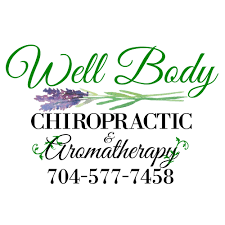 Chiropractor Duties Chiropractic Care Well Body Chiropractic