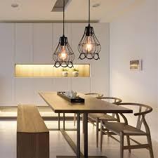 Cafe Pendant Lights Industrial Pendant Lights Massagroup Co