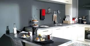 conforama cuisine 3d cuisine fly 3d ideas about ensembles de salle conforama las
