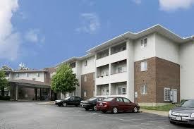 senior appartments heritage senior apartments rentals saint louis mo apartments com