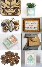 Unusual Wedding Gift Ideas Unusual Wedding Gift Ideas For Unconventional Couples Madame B U0027s