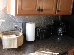 plastic backsplash tiles design cabinet hardware room to