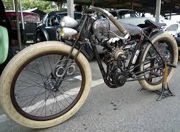 motor peugeot peugeot radial 150920 jpg 1938 1416 bike pinterest street