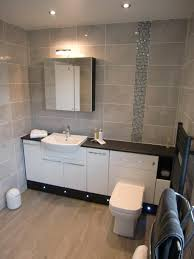 Bathroom Fitted Furniture Fitted Bathroom Furniture Uk Simple Brown Fitted Bathroom