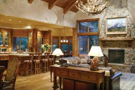 great room house plans house plans with great rooms 100 images 10 floor plans with