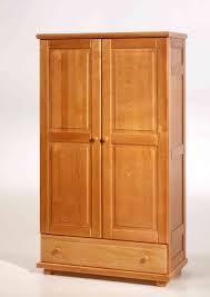armoire chambre 2 portes armoire 2 portes mael armoire enfant chambre enfant chambre