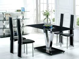 dining tables designs in nepal glass dining table price sumr info
