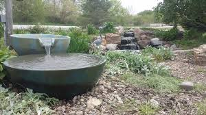 100 fish pond waterfalls how to build how to build a koi