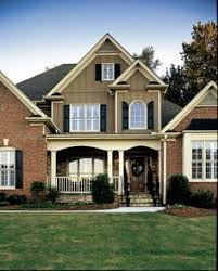 Frank Betz House Plans With Interior Photos Bucknell Place Home Plans And House Plans By Frank Betz