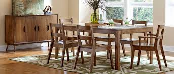 amish table and chairs only amish handcrafted hardwood furniture chelsea mi