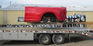 Gmc Sierra Truck Bed For Sale Pick Up Truck Beds Pickup Truck Salvage Dundee Automotive Inc
