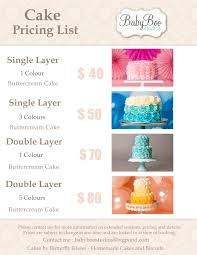 help smash cakes babycenterhow to charge for cakes rose bakes