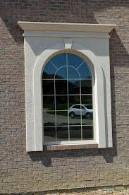 gallery of stucco window trim ideas stucco curb appeal exterior