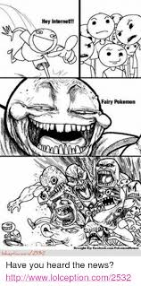 Hey Internet Meme - 25 best memes about hey internet hey internet memes