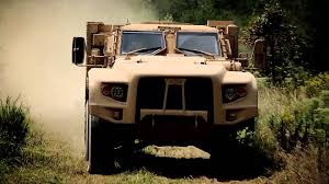 tactical truck u s army u0027s up armored humvee replaced by the oshkosh jltv joint