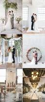 Industrial Theme by Top 25 Best Industrial Chic Weddings Ideas On Pinterest
