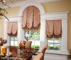 Balloon Curtains For Living Room Balloon Curtains For Living Room 5 Best Design For Your Home