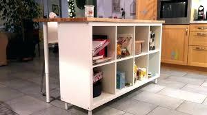 ikea bureau expedit ikea etagere bureau bureau unique garage size winsome bathroom