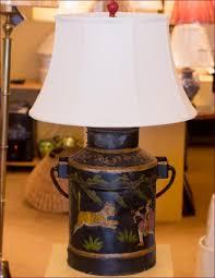 furniture wonderful office desk lamps arco floor lamp sears